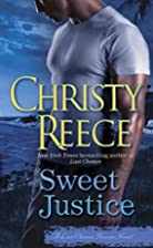 Sweet Justice: A Last Chance Rescue Novel by…