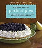Perfect Pies: The Best Sweet and Savory…