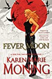 Moning, Karen Marie: Fever Moon (Graphic Novel)