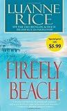 Rice, Luanne: Firefly Beach