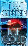 Gerritsen, Tess: Ice Cold