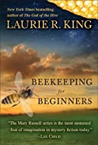 Beekeeping for Beginners [short story] by…