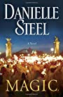 Magic : a novel - Danielle Steel