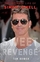 Sweet Revenge: The Intimate Life of Simon…