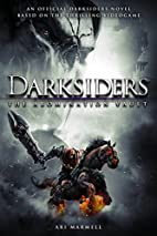 Darksiders: The Abomination Vault by Ari…