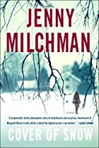 Cover of Snow: A Novel by Jenny Milchman