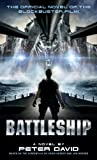 David, Peter: Battleship (Movie Tie-in Edition)