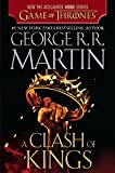 Martin, George R.R.: A Clash of Kings (HBO Tie-in Edition): A Song of Ice and Fire: Book Two