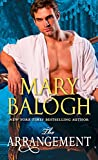 Balogh, Mary: The Arrangement