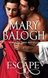 Balogh, Mary: The Escape