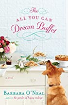 The All You Can Dream Buffet: A Novel by…