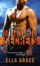 Midnight Secrets: The Wildfire Series by…