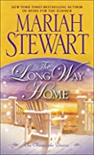 The Long Way Home: The Chesapeake Diaries by…
