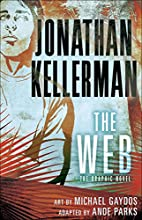 The Web (Graphic Novel) by Jonathan…