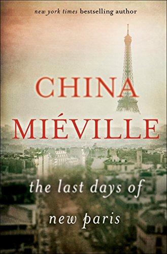 the-last-days-of-new-paris-a-novel