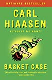 Hiaasen, Carl: Basket Case (Vintage Crime/Black Lizard)