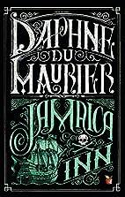 Jamaica Inn (Virago Modern Classics) by…