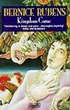 Rubens, Bernice: Kingdom Come (Abacus Books)