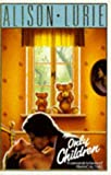 Lurie, Alison: Only Children (Abacus Books)