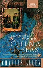 Tales from the South China Seas: Images of…