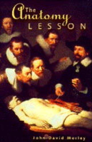 the-anatomy-lesson