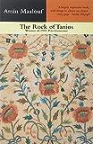 Maalouf, Amin: The Rock of Tanios