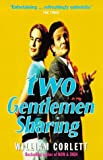 Corlett, William: Two Gentlemen Sharing