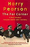 Pearson, Harry: The Far Corner