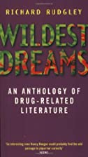 Wildest Dreams by Richard Rudgley