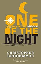 One Fine Day in the Middle of the Night by…