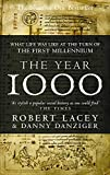 Robert Lacey: Year 1000