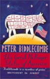 Biddlecombe, Peter: United Burger States of America