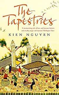 The Tapestries cover