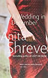 Shreve, Anita: A Wedding In December