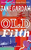 Jane Gardam: Old Filth