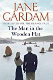 Jane Gardam: Man in the Wooden Hat