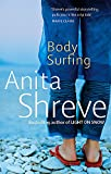 ANITA SHREVE: Body Surfing