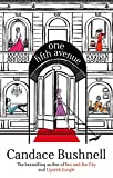 CANDACE BUSHNELL: ONE FIFTH AVENUE