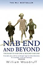 Nab End and Beyond: The Road to Nab End and…