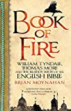 Moynahan, Brian: The Flying Saucer Vision: Or, Book of Fire