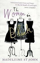 recensie van The Women in Black van Madeleine St. John