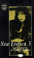 New Erotica 3 by Various