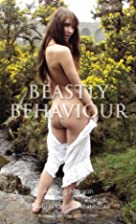 Beastly Behaviour by Aishling Morgan