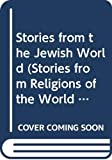 Sheridan, Sybil: Stories from the Jewish World