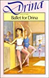 JEAN ESTORIL: Ballet for Drina