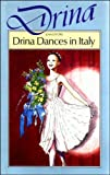 Estoril, Jean: Drina Dances in Italy Pprclod Teach Pack