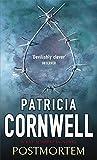 Cornwell, Patricia Daniels: Postmortem