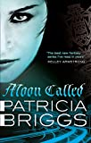 Patricia Briggs: Moon Called (Mercy Thompson)