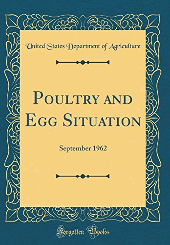 poultry-and-egg-situation-september-1962-classic-reprint