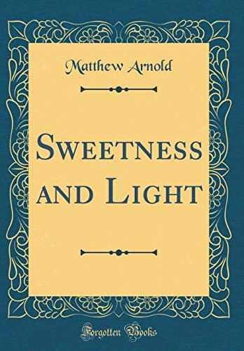 sweetness-and-light-classic-reprint
